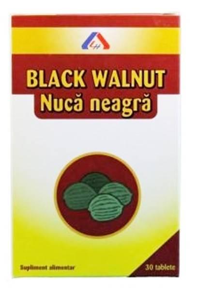 NUCA NEAGRA 30TB. thumbnail