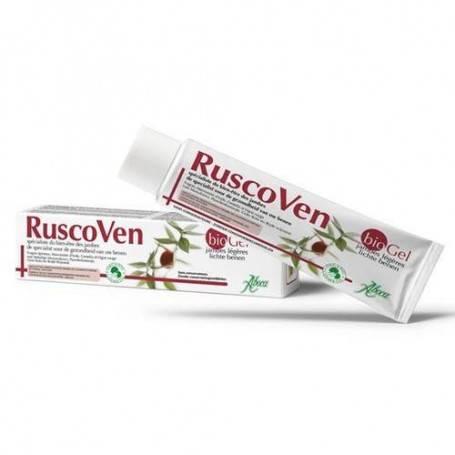 RUSCOVEN GEL (BIO) 100ML