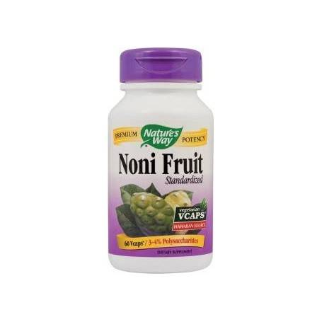 NONI FRUIT 60CPS
