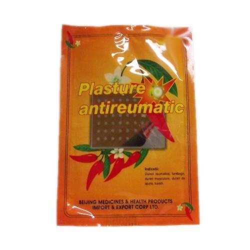 plasture antireumatic amedsson