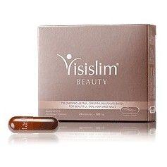 VISISLIM BEAUTY 20 CPS