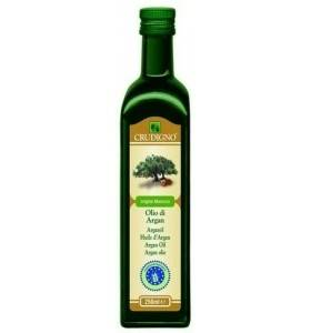 CRUDIGNO ULEI DE ARGAN-(BIO) 250ML thumbnail
