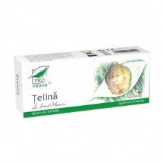 TELINA 30CPS MEDICA