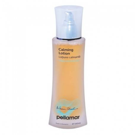 LOTIUNE CALMANTA ANTI-ACNEICA 100ML