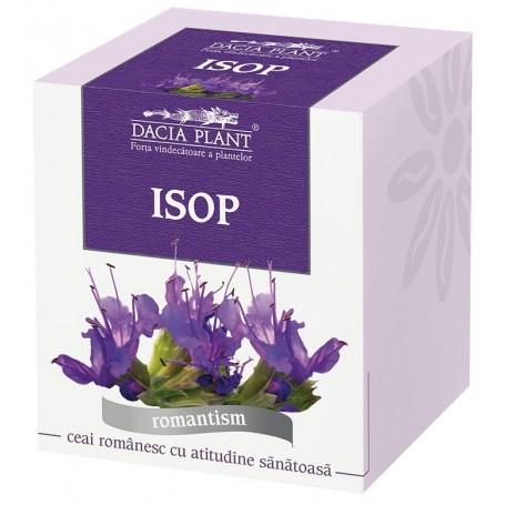 CEAI ISOP VRAC 50 G